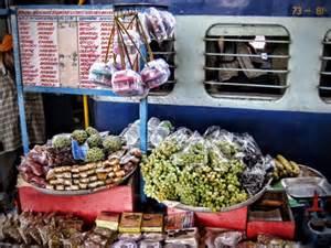a station vendor
